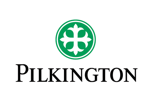 pilkington.jpg